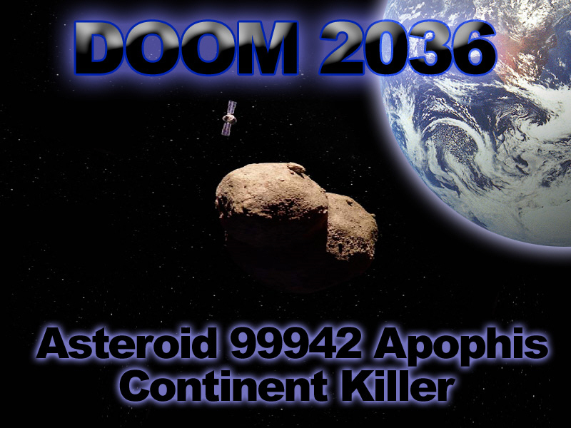 killer asteroid 2036 - photo #19