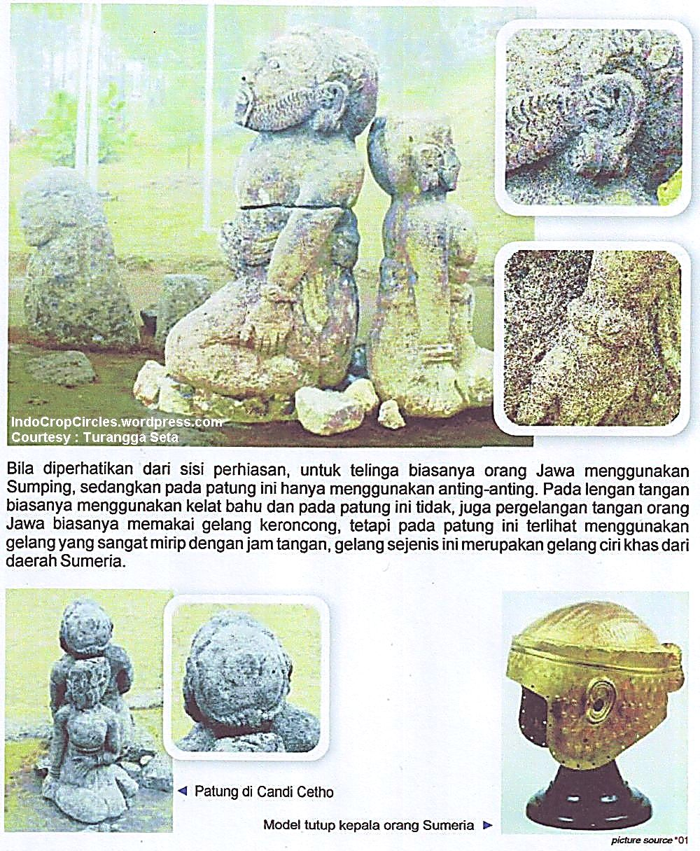 Ancient-Indonesia-rules-onethird-of-the-World-04