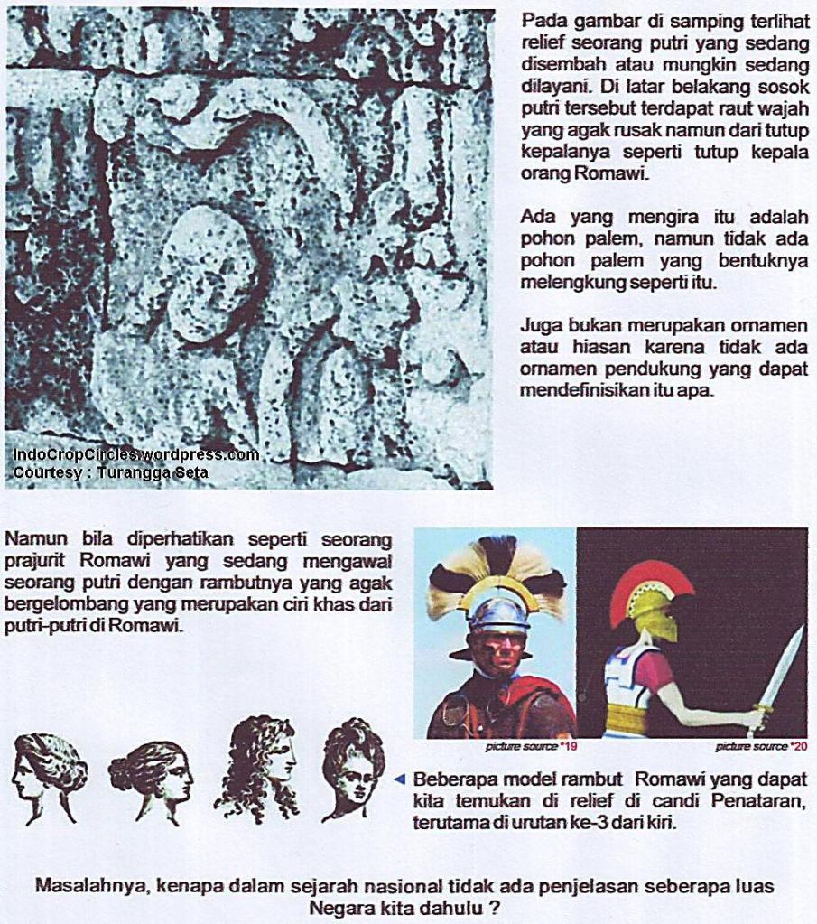 Knowledges Makhluksakit