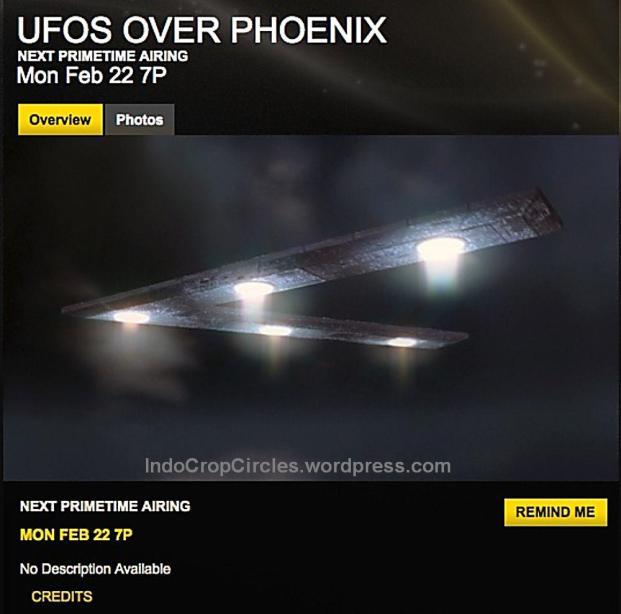 phoenix-lights-ufo-V-Craft