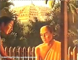 borobudur temple-01
