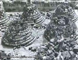 borobudur temple-02
