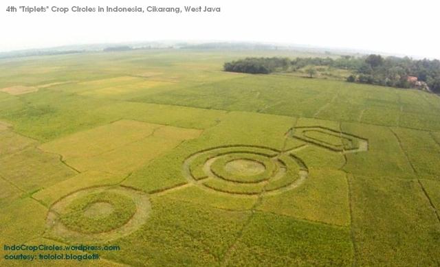 crop-circles-cikarang-Triplet