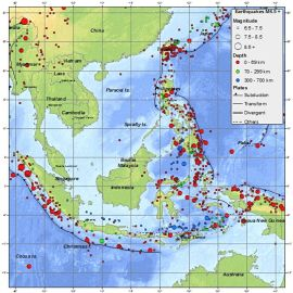 indonesia_seismicity_map