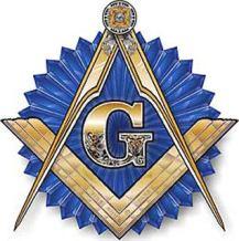 Simbol Freemasonry
