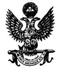 phoenix-berkepala-dua-yang-secara-esoterik-simbol-ini-terkait-dengan-transformasi-yang-berlawanan-dengan-hidup-penyatuan-diri-menuju-keseimbangan