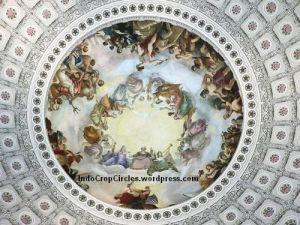 the-apotheosis-of-washington-yang-dikenal-sebagai-e2809cmichaelangelo-nya-capitole2809d