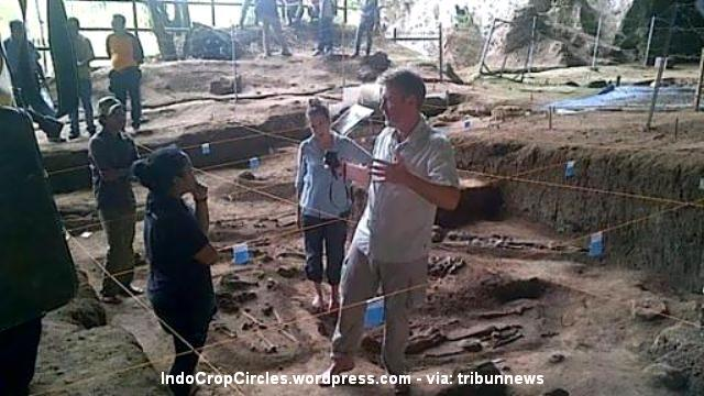 arkeolog-asing-teliti-gua-harimau-di-oku