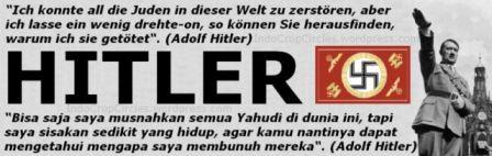 hitler nazi german