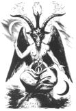 Tayangan Hiburan di Indonesia Yang Menampilkan Simbol Illuminati Group