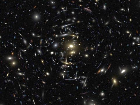 Cluster_of_Galaxies_in_the_Distant_Cosmos