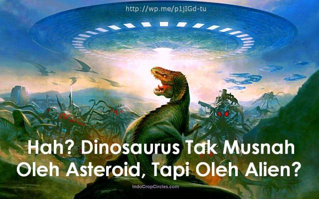 dinosaurus-musnah-oleh-alien-banner