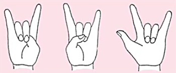 https://indocropcircles.files.wordpress.com/2011/09/handsignal.png