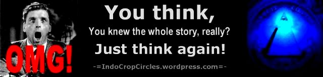 You think, you knew the whole story, really? Just think again!