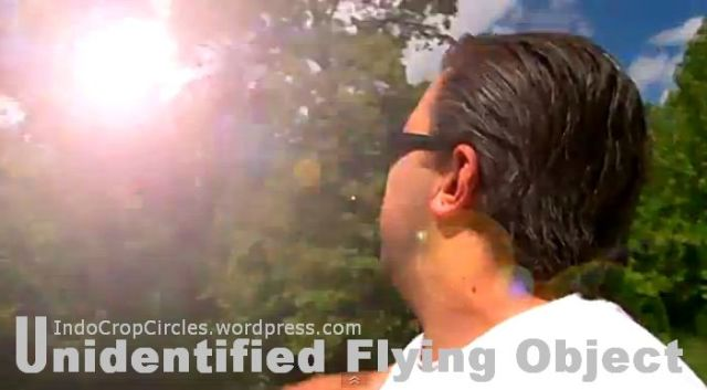 ufo-lights-balls