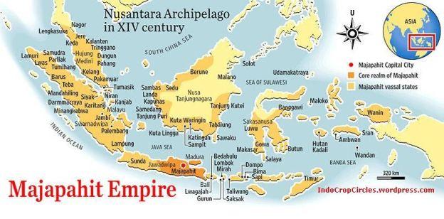 Majapahit Empire