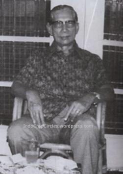 https://indocropcircles.files.wordpress.com/2011/11/raden_said_soekanto_tjokroadimodjo.jpg