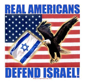 Usulan palestina diatur untuk mencapai status itu karena memiliki