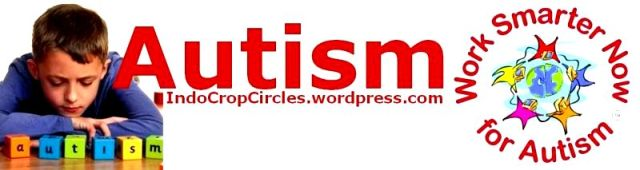 Autistic and Autism