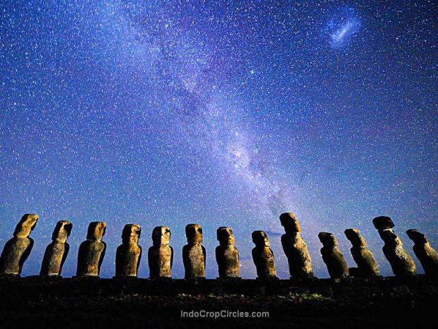 easter-island-nightsky-stars milky way