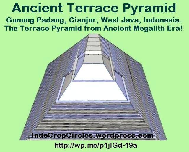 gunung_padang_teras teracce pyramid