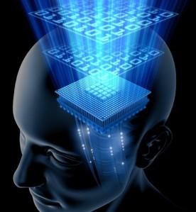 memory di otak berupa back up file