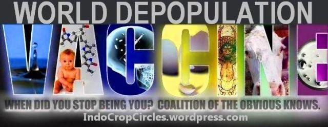 DEPOPULATION-header