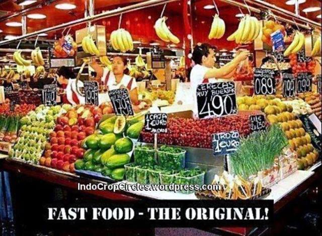 healty food 01