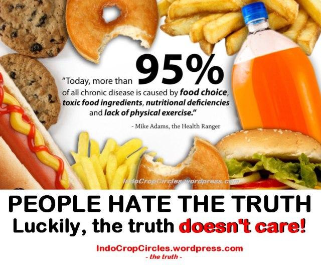 healty food 05