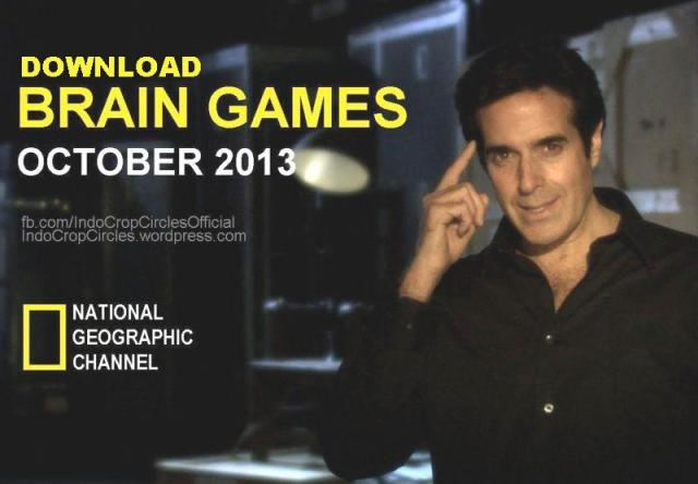 brain games national grographic natgeo october 2013