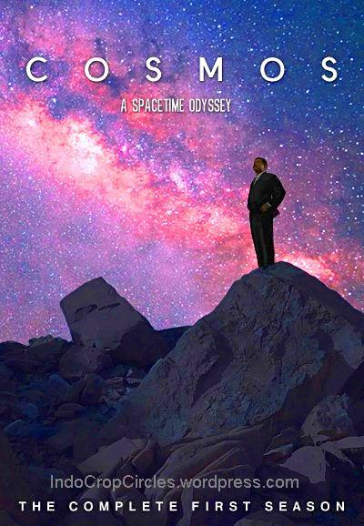 Cosmos-A-SpaceTime-Odyssey-First-Season