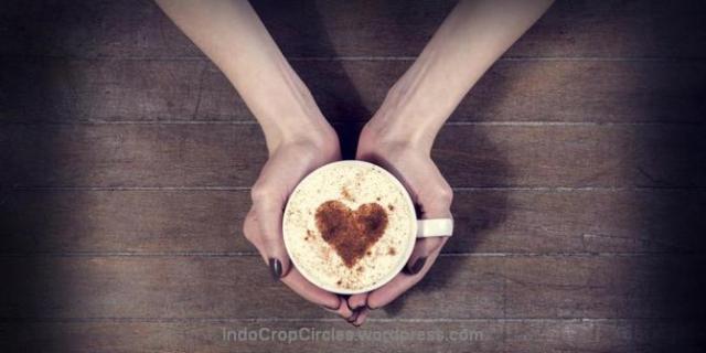 kopi coffee 01