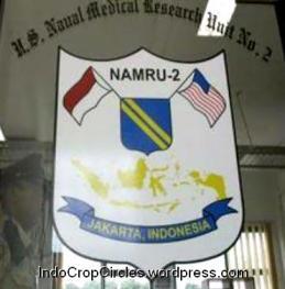 NAMRU-2