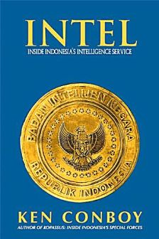 intel-inside-indonesias-intelligence-service