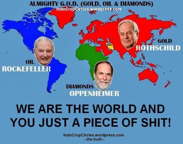 http://indocropcircles.files.wordpress.com/2012/09/rothschild-oppenheimer-and-rockefeller-committee-300.jpg?w=618&h=487