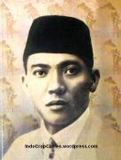 Sukarno Muda