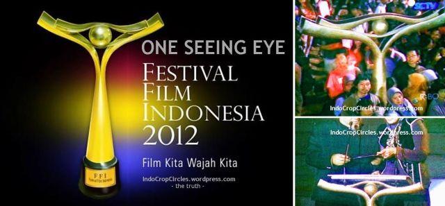 festival film Indonesia illuminati
