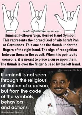 lhi-illuminati-symbol handsignal