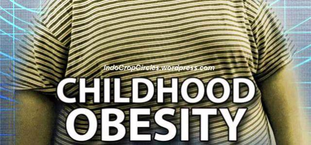 obesity header