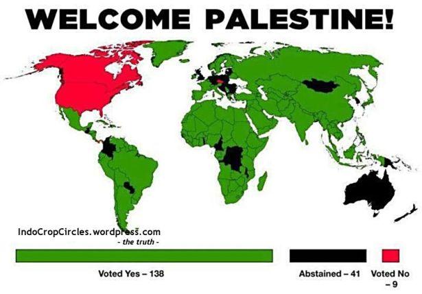 palestine palestina freedom