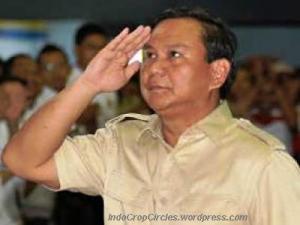 Prabowo Subianto 02