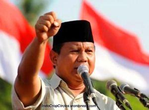 Prabowo Subianto 03