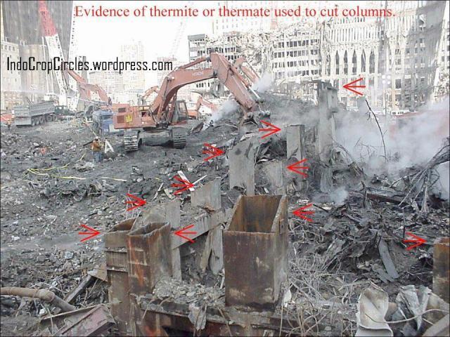 thermite wtc 911-02