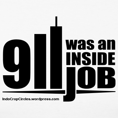 WTC 911-was-an-inside-job