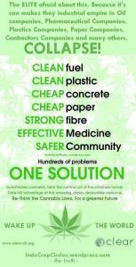 cannabis cure cancer 02