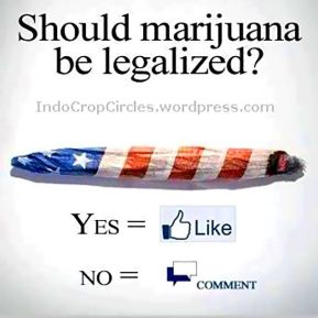 cannabis-legal