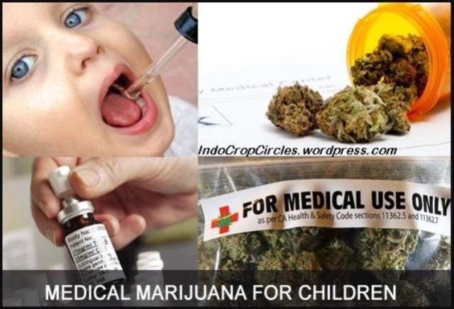 medical-marijuana-for-children