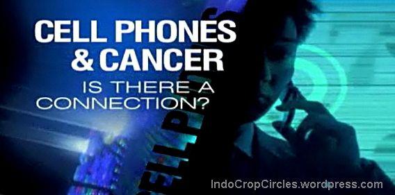 ponsel hape cancer kanker header