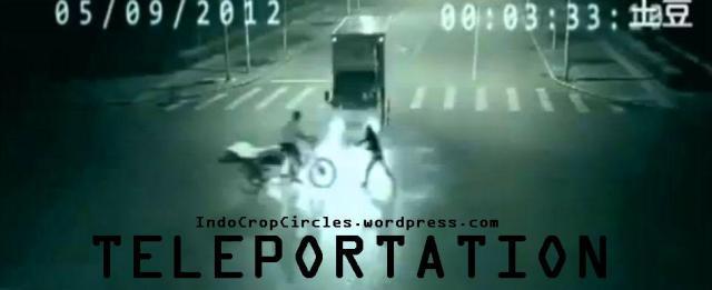 teleport transporter cina header