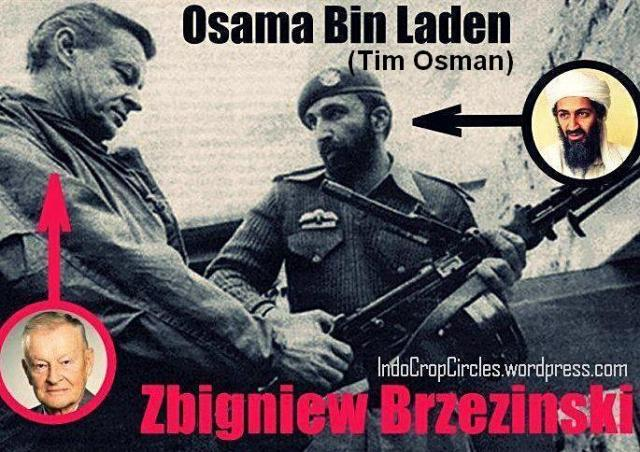 tim osman-osama-agen-cia4